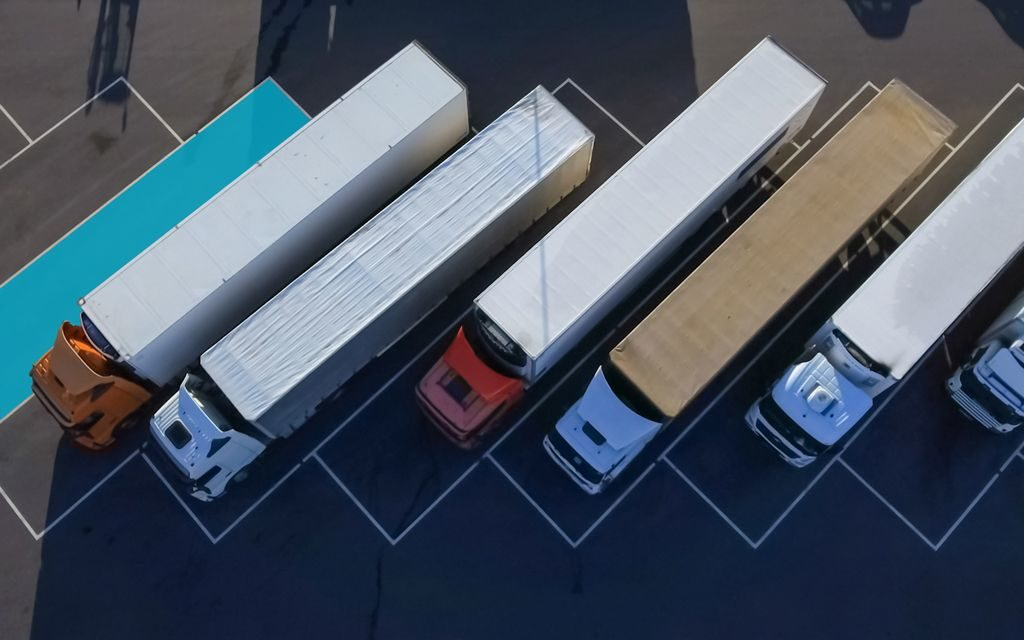 news-safe-secure-truck-parking