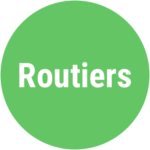 Routiers Truck Parking Europe