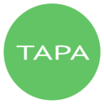 TAPA facilities Truck Parking Europe