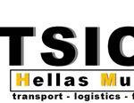 Patsios Hellas Multi Trans - Operations associate